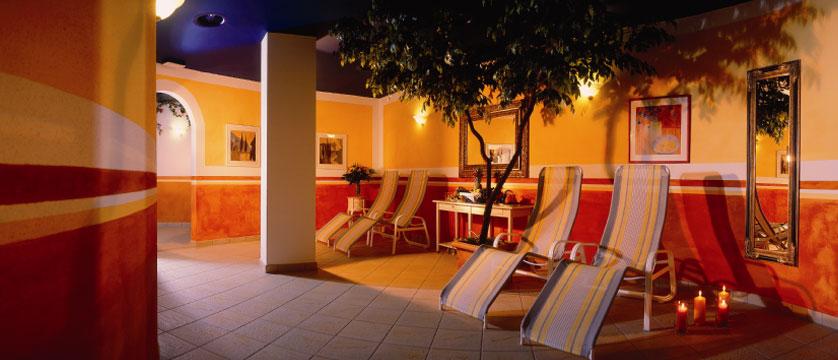 Hotel Alphof, Alpebach, Austria - spa.jpg